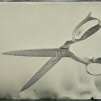 scissors001